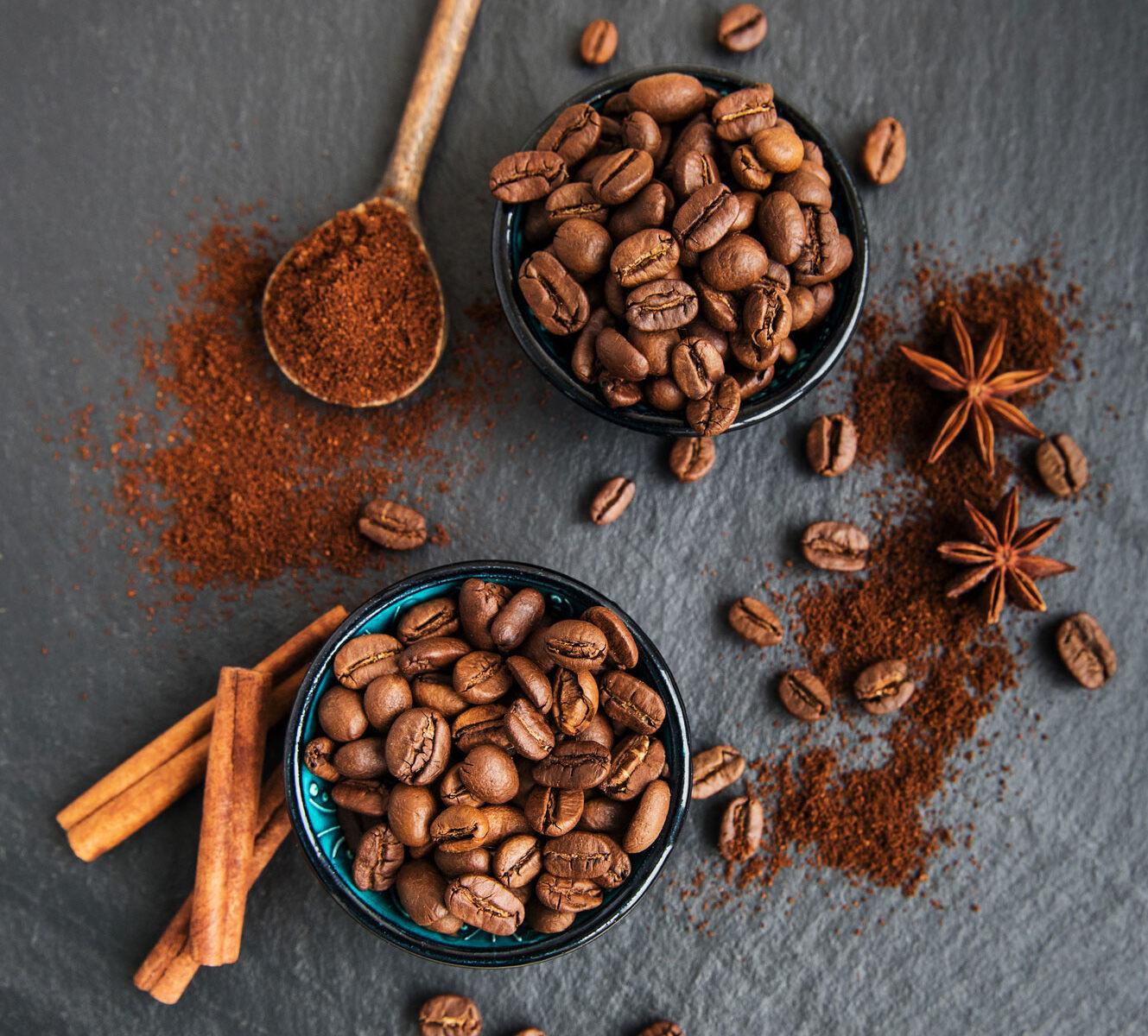 foto-caffè