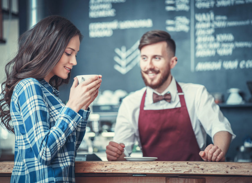 foto-caffetteria